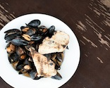 RVA Favorite: mussels at The Roosevelt